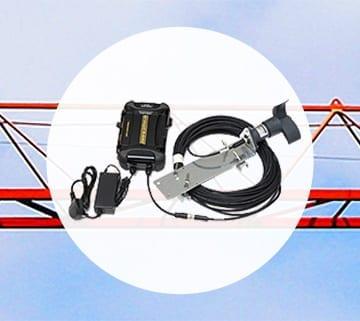 WindCrane mini kit